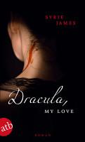 Dracula  my love PDF
