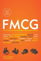 FMCG  The Power of Fast Moving Consumer Goods PDF