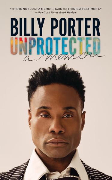 Download Unprotected Book