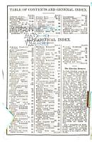 The Tribune Almanac and Political Register For    PDF