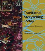 Traditional Storytelling Today