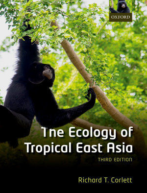 The Ecology of Tropical East Asia PDF