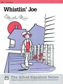 Whistlin' Joe