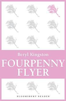 Fourpenny Flyer PDF
