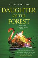 Daughter of the Forest PDF
