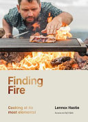 Download Finding Fire Book