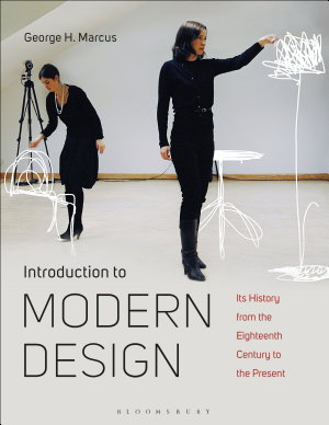Introduction to Modern Design PDF