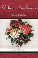Victorian Needlework PDF
