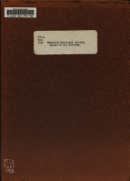 Annual Report of the Director   Minnesota Historical Society PDF
