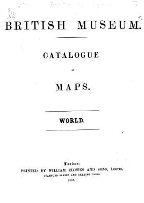 British Museum PDF