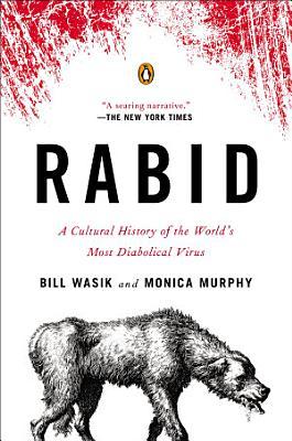 Rabid PDF