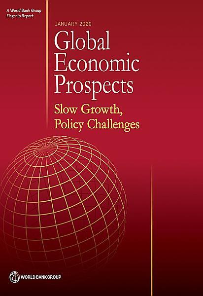Global Economic Prospects, January 2020
