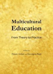 Multicultural Education Book PDF