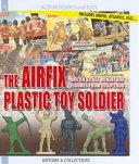 Airfix s Little Soldiers PDF