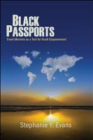 Black Passports PDF