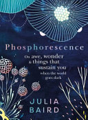 Phosphorescence  on Awe  Wonder and Things That Sustain You When the World Goes Dark