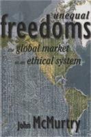 Unequal Freedoms PDF