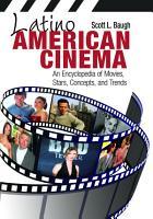 Latino American Cinema PDF