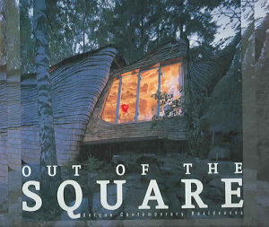 Out Of The Square PDF
