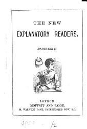 Moffatt's explanatory readers