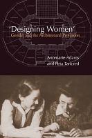 Designing Women PDF