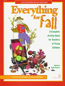 Everything for Fall PDF
