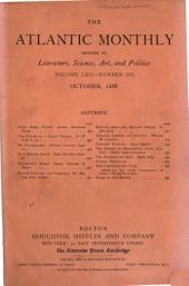 Garibaldi's Early Years