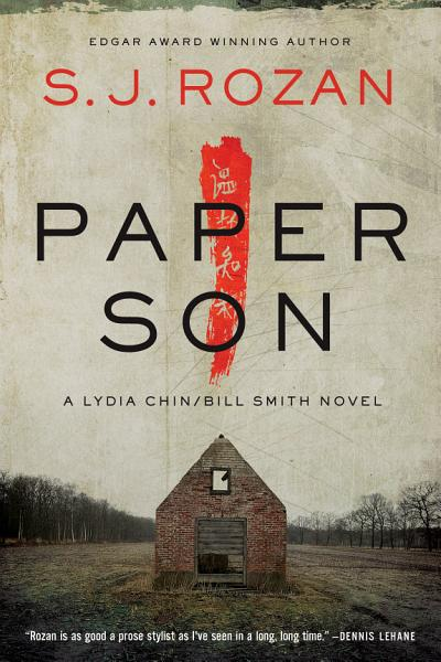 Download Paper Son Book