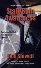 The Light Airplane Pilot s Guide to Stall spin Awareness PDF