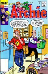 Archie #383
