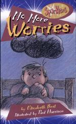 No More Worries