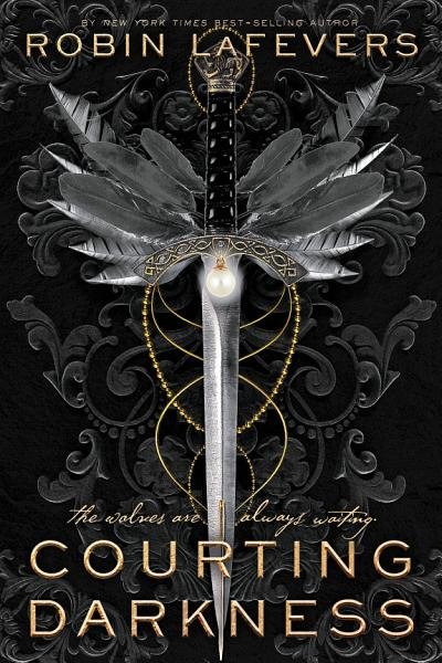 Download Courting Darkness Book