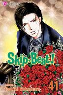 Skip·Beat!