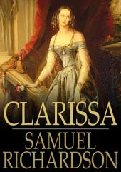 Clarissa: Or, the History of a Young Lady