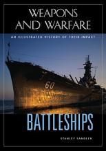 Battleships PDF