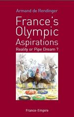 France's Olympic Aspirations