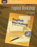 Holt Traditions Warriner s Handbook PDF