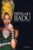 Erykah Badu  The First Lady of Neo Soul PDF