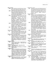 Interdisciplinary Investigations of the Boott Mills  Lowell  Massachusetts  The boarding house system as a way of life PDF