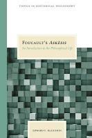 Foucault s Askesis PDF