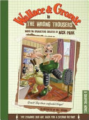 Wallace and Gromit PDF