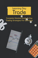 Learning Day Trade PDF