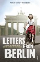 Letters from Berlin PDF