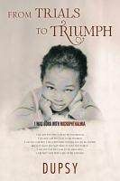 From Trials to Triumph PDF