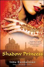 Shadow Princess