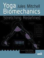 Yoga Biomechanics PDF