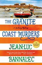 The Granite Coast Murders