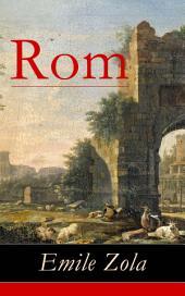 Rom (Vollständige deutsche Ausgabe: Band 1-3)
