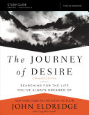 The Journey of Desire Study Guide PDF