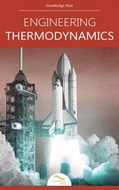 Engineering Thermodynamics: by Knowledge flow